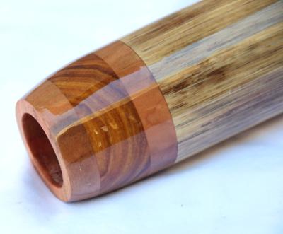 didgeridoo160a