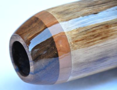 didgeridoo#162a