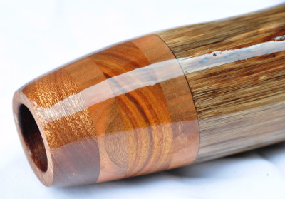didgeridoo163a