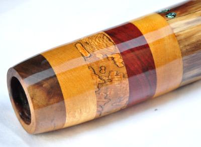 didgeridoo#164a