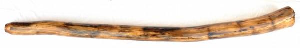 didge35b