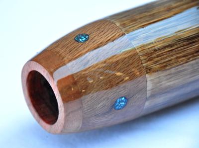 didgeridoo#161a